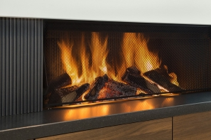 Best Fires, number one distributor of fireplaces and gas stoves in France