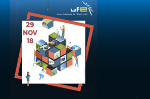Colloque UFE 2018