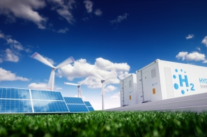Winning the energy transition battle - BePOSITIVE