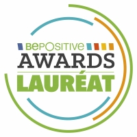 LAUREAT_BEPOSITIVE-AWARDS2019_0.jpg