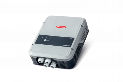 SE_HPIC_Fronius_Ohmpilot_2017_3.png