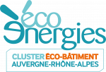 Logo Cluster Eco-Energies 2018 (1)_0.png
