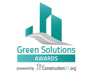 Green Solutions Awards logo.jpg