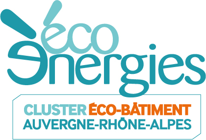 Logo Cluster Eco-Energies 2018.jpg