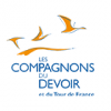 compagnon logo_0.png